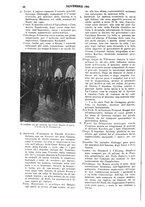giornale/UM10007435/1904-1905/unico/00000078