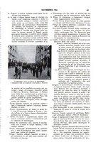 giornale/UM10007435/1904-1905/unico/00000079