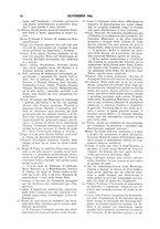 giornale/UM10007435/1904-1905/unico/00000080