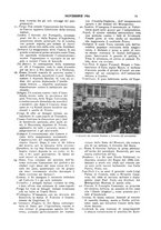 giornale/UM10007435/1904-1905/unico/00000081
