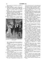 giornale/UM10007435/1904-1905/unico/00000082