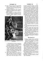 giornale/UM10007435/1904-1905/unico/00000083