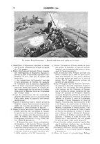 giornale/UM10007435/1904-1905/unico/00000084