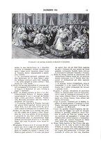 giornale/UM10007435/1904-1905/unico/00000085