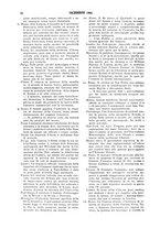 giornale/UM10007435/1904-1905/unico/00000086