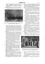 giornale/UM10007435/1904-1905/unico/00000087