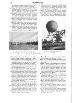 giornale/UM10007435/1904-1905/unico/00000088