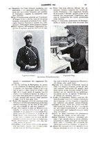 giornale/UM10007435/1904-1905/unico/00000089