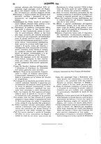 giornale/UM10007435/1904-1905/unico/00000090