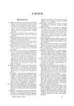 giornale/UM10007435/1904-1905/unico/00000091