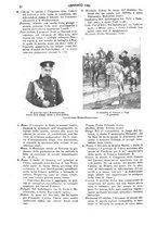 giornale/UM10007435/1904-1905/unico/00000092