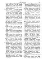 giornale/UM10007435/1904-1905/unico/00000093