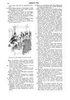 giornale/UM10007435/1904-1905/unico/00000094