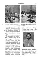 giornale/UM10007435/1904-1905/unico/00000095