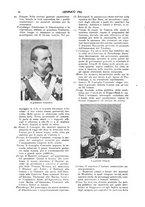 giornale/UM10007435/1904-1905/unico/00000096
