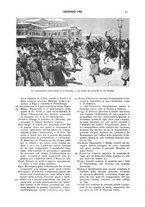 giornale/UM10007435/1904-1905/unico/00000097