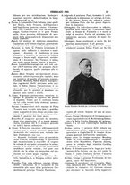 giornale/UM10007435/1904-1905/unico/00000099