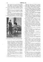 giornale/UM10007435/1904-1905/unico/00000100