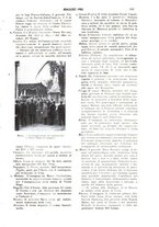 giornale/UM10007435/1904-1905/unico/00000121