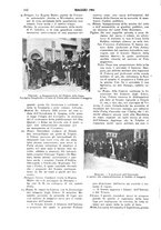 giornale/UM10007435/1904-1905/unico/00000122