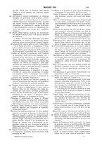giornale/UM10007435/1904-1905/unico/00000123