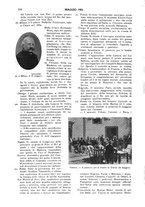 giornale/UM10007435/1904-1905/unico/00000124