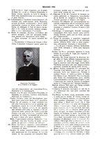 giornale/UM10007435/1904-1905/unico/00000125