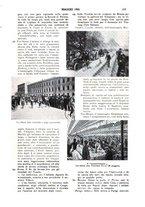 giornale/UM10007435/1904-1905/unico/00000127