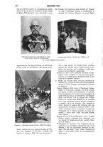 giornale/UM10007435/1904-1905/unico/00000128