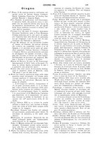 giornale/UM10007435/1904-1905/unico/00000129