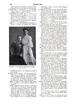 giornale/UM10007435/1904-1905/unico/00000130