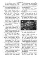 giornale/UM10007435/1904-1905/unico/00000131