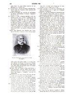 giornale/UM10007435/1904-1905/unico/00000132