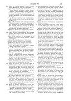 giornale/UM10007435/1904-1905/unico/00000133