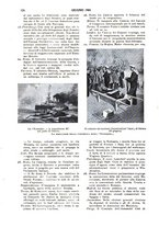giornale/UM10007435/1904-1905/unico/00000134