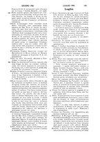 giornale/UM10007435/1904-1905/unico/00000135