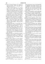 giornale/UM10007435/1904-1905/unico/00000136