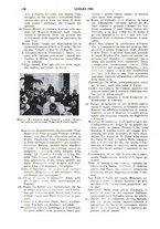 giornale/UM10007435/1904-1905/unico/00000138