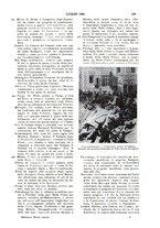 giornale/UM10007435/1904-1905/unico/00000139