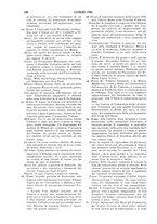 giornale/UM10007435/1904-1905/unico/00000140