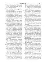 giornale/UM10007435/1904-1905/unico/00000161