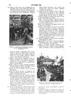 giornale/UM10007435/1904-1905/unico/00000162