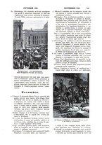 giornale/UM10007435/1904-1905/unico/00000163