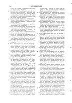 giornale/UM10007435/1904-1905/unico/00000164