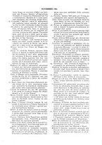 giornale/UM10007435/1904-1905/unico/00000165