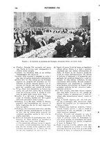 giornale/UM10007435/1904-1905/unico/00000166