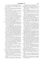 giornale/UM10007435/1904-1905/unico/00000167