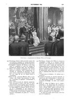 giornale/UM10007435/1904-1905/unico/00000169