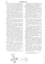 giornale/UM10007435/1904-1905/unico/00000170