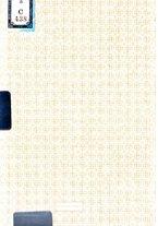 giornale/UM10007435/1906-1907/unico/00000002
